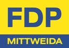 FDP_MW.jpg